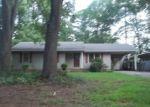 Ejecuciones Hipotecarias en Anderson, SC, 29626, Identificación: F3823712