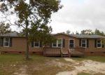 Ejecuciones Hipotecarias en Lexington, SC, 29073, Identificación: F3823747