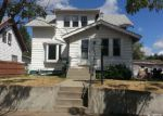 Foreclosed Home en 10TH AVE NE, Minot, ND - 58703