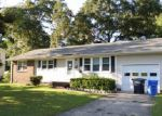 Foreclosed Homes in Jacksonville, NC, 28540, ID: F3824245