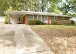 Foreclosed Homes in Raleigh, NC, 27603, ID: F3824267