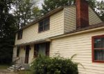 Foreclosed Homes in Schenectady, NY, 12306, ID: F3824321