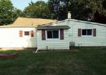 Foreclosed Homes in Middletown, NY, 10940, ID: F3824360