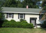 Foreclosed Homes in Schenectady, NY, 12308, ID: F3824374