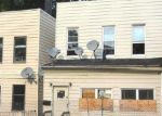 Foreclosed Homes in Bronx, NY, 10462, ID: F3824380