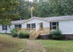Foreclosed Home en COUNTY ROAD 251, Oxford, MS - 38655