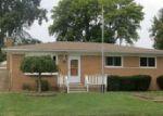 Foreclosed Homes in Warren, MI, 48089, ID: F3824702