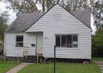 Foreclosed Homes in Flint, MI, 48505, ID: F3824716