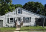 Foreclosed Homes in New Bedford, MA, 02740, ID: F3824820
