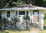 Foreclosed Homes in Worcester, MA, 01603, ID: F3824825