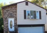 Foreclosed Home en STERLINGWORTH TER, Easton, PA - 18042