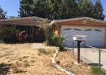 Foreclosed Home en BEDFORD ST, San Jose, CA - 95127