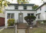 Foreclosed Home en POMONA AVE, Newark, NJ - 07112