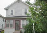 Foreclosed Home in S ROESSLER ST, Monroe, MI - 48161
