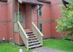 Foreclosed Home en ALPHA CIR, Cortland, NY - 13045