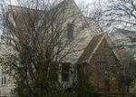 Foreclosed Home en E 208TH ST, Euclid, OH - 44123