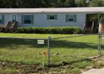 Foreclosed Home en W APPOMATTOX LN, Homosassa, FL - 34448