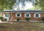 Foreclosed Home en WEDGEDALE AVE, Durham, NC - 27703