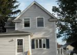 Foreclosed Home en SCOTT AVE, Chicopee, MA - 01013