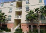 Foreclosed Home en OCEAN CREST WAY, Palm Coast, FL - 32137
