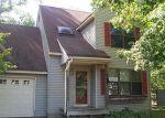 Foreclosed Home in ROBERT HUNT N, Williamsburg, VA - 23185
