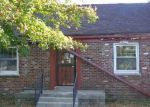 Foreclosed Home en HASKINS DR, Lexington, KY - 40508