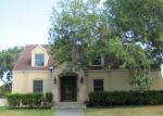 Foreclosed Homes in Corpus Christi, TX, 78404, ID: F3826646