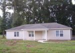 Foreclosed Home en PRIVATE LN, Marianna, FL - 32446