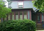 Foreclosed Home en W CENTER ST, Paxton, IL - 60957