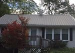 Foreclosed Home en VILLAGE DR, Elizabethtown, KY - 42701