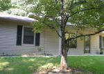 Foreclosed Home en E JACKSON CIR, Morristown, TN - 37813
