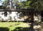 Foreclosed Home en AUTHEMENT DR, Covington, LA - 70435