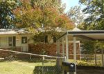Foreclosed Home in DECATUR PL, Laurel, MD - 20723