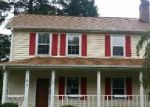 Foreclosed Home in CREEK DR, Easley, SC - 29642