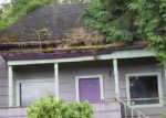 Foreclosed Home en MONROE ST, Oregon City, OR - 97045