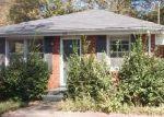 Foreclosed Home en W SPRING ST, Lebanon, TN - 37087