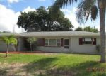 Foreclosed Home en FRUITLAND AVE, Clearwater, FL - 33764