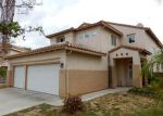 Foreclosed Home en ARGA PL, Chula Vista, CA - 91910