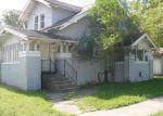 Foreclosed Home en GRANT AVE, Joliet, IL - 60433