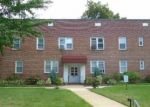 Foreclosed Home in SMITH ST, Freeport, NY - 11520