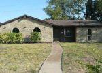 Foreclosed Home en MALIBU DR, Garland, TX - 75043