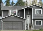 Foreclosed Home en 314TH ST E, Roy, WA - 98580