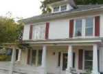 Foreclosed Home in CROFT ST, Beckley, WV - 25801