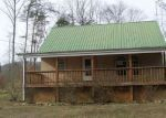Foreclosed Home en FITCH RD, Ten Mile, TN - 37880