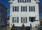 Ejecuciones Hipotecarias en Providence, RI, 02904, Identificación: F3833737
