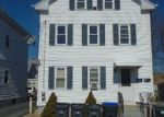 Foreclosed Home en ALASKA ST, Providence, RI - 02904