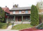 Ejecuciones Hipotecarias en York, PA, 17403, Identificación: F3833740