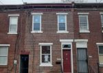 Foreclosed Homes in Philadelphia, PA, 19134, ID: F3833843