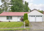 Foreclosed Home en SE 211TH AVE, Gresham, OR - 97030