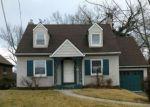 Foreclosed Home en STEWART RD, Cincinnati, OH - 45236